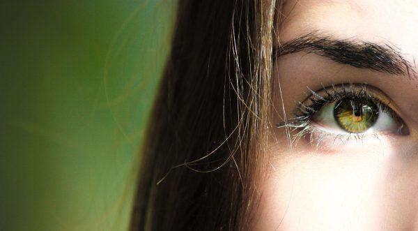 Cosmetische ooglidchirurgie: Interessante feiten