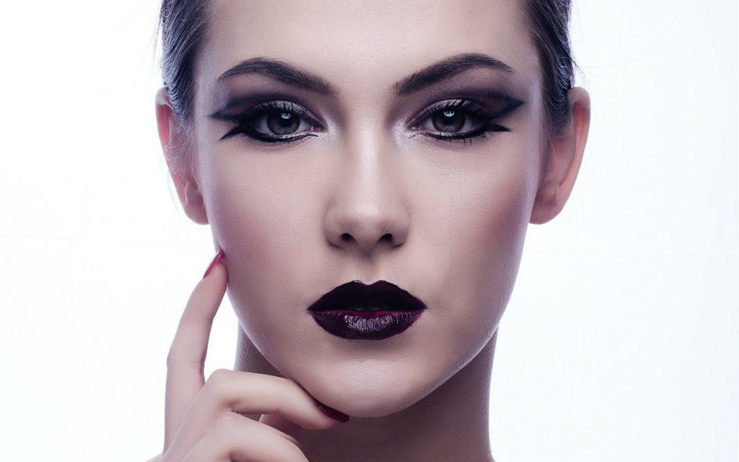 Wat heb je aan een ooglidcorrectie? Ontdek de voordelen