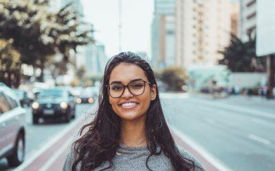 Tips om je tanden mooi te houden